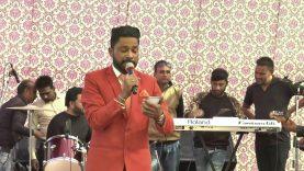 ਦੇਖੋ Entry on Stage Punjabi Singers / Babbu Maan , Harjit Harman , Jass etc