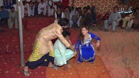 New Saraiki Comedy Stage Drama | Main Shadi Imran Khan Say Karo Gi | Punjabi Live Show