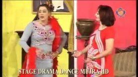 New punjabi Malaiyan DRAMA 2018 @STAGE DRAMA DANCE MUJRA