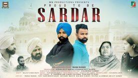 Proud To Be Sardar | Punjabi Movie 2018 | Tayi Surinder Kaur | Rana Rangi & Shivani | MN Productions