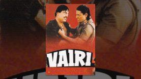 Vairi | Best Full Punjabi Movie | Popular Indian Action Movies | Top Drama Film | Gugu Gill – Yograj