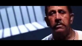 Azadi | freedom| full movie Pakistani | momin rana|