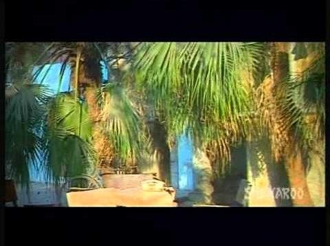 Dal-Ch-Kala Doriya – Song Compilation – Sudesh Lahiri
