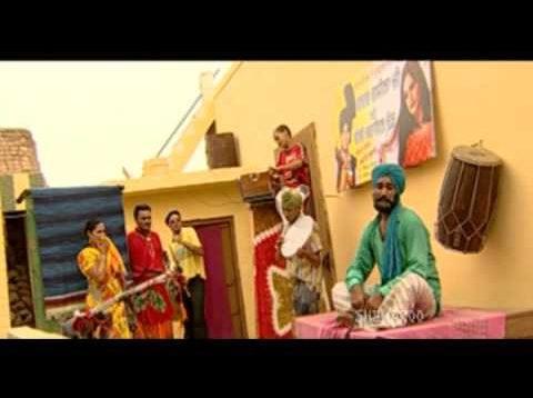 Family 422 – Punjabi Song Compilation – Gurchet Chittarkar