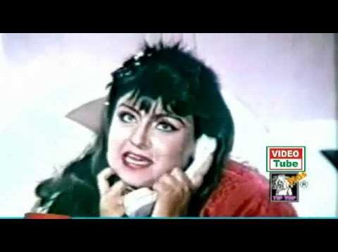 "Full Pakistani Punjabi Movie | Sultan Rahi | Anjman "" Goldan Girl "" Part 3"