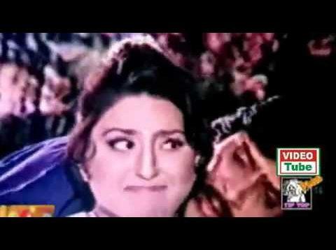 "Full Pakistani Punjabi Movie | Sultan Rahi | Anjman "" Goldan Girl "" Part 4"