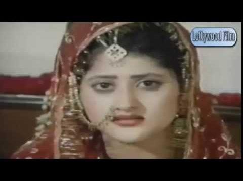 Hero ہیرو 1992 Full Punjabi Film Pakistani JAAN RAMBO SAHIBA