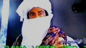 PAKISTANI MOVIE: RAAZ: 1989: MOHSIN KHAN, BABRA SHARIF, SHAHIDA MUNI, ADIB & MUTAFA QURESI