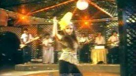 PAKISTANI MOVIE: SANGDIL: 1983: NADEEM & BABRA SHARIF