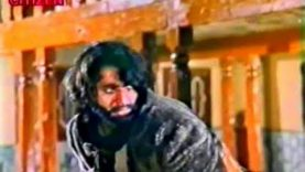 PAKISTANI MOVIE: SHIKAR: 1977: SHAHID, MUMTAZ, ADIB & MUSTAFA QURESHI