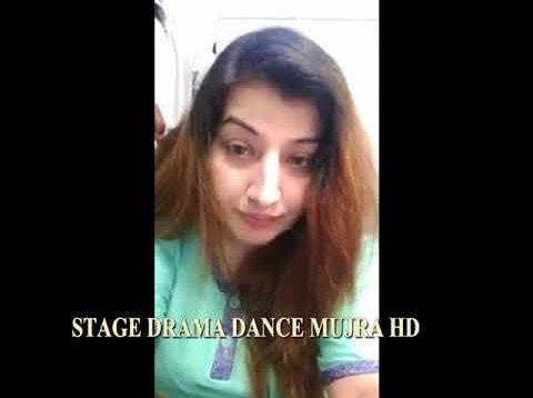 Sexy video pakistani mujra