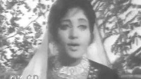 Sajjan Beeli Pakistani Old Punjabi Movie Inayat Hussain Bhatti Kaifee 1970