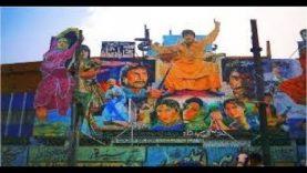 Sakhi Badshah pakistani punjabi movie