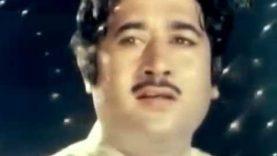 Sultan – سلطان – (Original Pakistani Film)