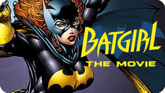 BATGIRL Movie Preview: What to expect from the BATGIRL Standalone Movie?