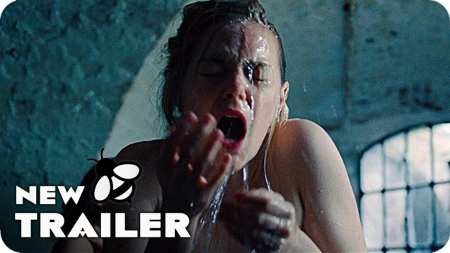 THE FAVOURITE Trailer (2018) Emma Stone Movie