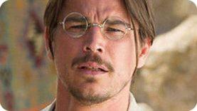 THE OTTOMAN LIEUTENANT Trailer (2016) Michiel Huisman, Josh Hartnett War Drama