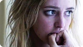 BRITNEY EVER AFTER Trailer (2017) Lifetime Britney Spears Movie
