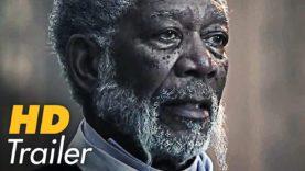 LAST KNIGHTS Trailer [2015] Clive Owen, Morgan Freeman