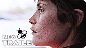 The Escape Trailer (2018) Gemma Arteron, Dominic Cooper Movie