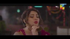 Chupan Chupai Pakistani Film 2017 | Neelam Muneer,Ahsan Khan |