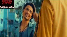 Teefa in Trouble 2018 Ali Zafar & Maya Ali, new Pakistani movie