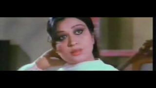 Naseeb 1982 – Pakistani Movie – Mohd. Ali and Shabnam