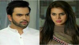pakistani new telefilm 2018 oper gori ka makan