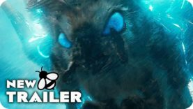 THE BEST TRAILERS OF THE WEEK (2019) CW 12 Trailer Compilation
