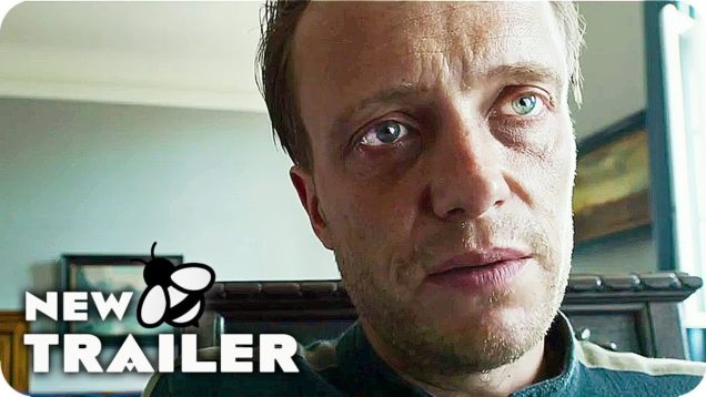 A HIDDEN LIFE Trailer 2 (2019) Terrence Malick Movie