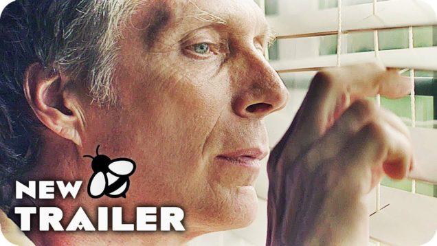 The Neighbor Trailer (2018) William Fichtner Movie