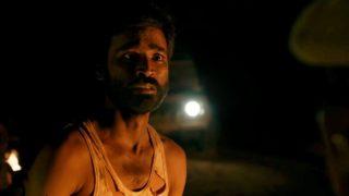किस तरह भारत से विदेश कमाने के लिए गए हुए मजदूर पर आतंकवादियों ने किया अत्याचार | Maryan Best Scene