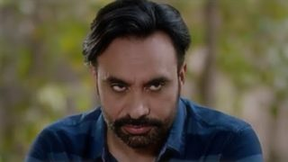 Lockdown | Babbu Maan | #Punjab #Punjabi #BinnuDhillon #StayHome #PunjabiMovie