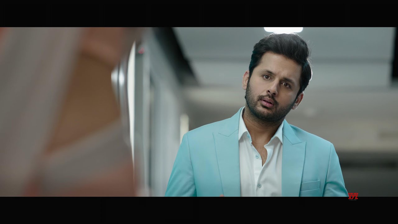 नितिन की सुपरहिट हिंदी डब्बड फिल्म मारो | मीरा चोपड़ा, वेणु माधव, अली, रघु बाबू, कोटा श्रीनिवास राओ