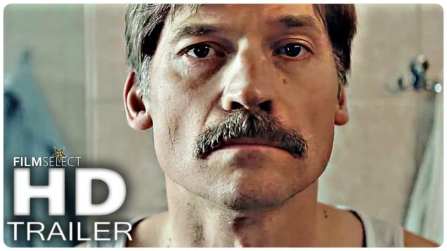 EXIT PLAN Trailer (2020)