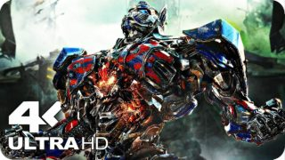Transformers Movies & Bumblebee ALL Trailers (2007-2018) Transformers 1 – Bumblebee Trailer