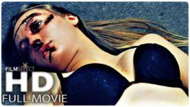 UNDERCOVER HOOLIGAN Full Movie (Crime, Drama)
