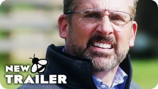 IRRESISTIBLE Trailer (2020) Steve Carell Comedy Movie