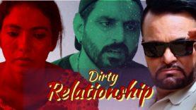 Latest Punjabi Movie 2021 – Najayaz Sambandh – Gurchet Chitarkar – New Punjabi Short Movies 2021