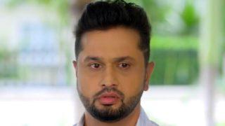 Most Popular Heart Touching Punjabi Movie | Roshan Prince | Gurleen Chopra | Punjabi Movie Part 2