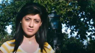 Most Popular Heart Touching Punjabi Movie | Roshan Prince | Gurleen Chopra | Punjabi Movie Part 4