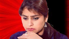 Thokar – New Punjabi Movies – Blockbuster Movie Scenes – Gurchet Chitarkar – Latest Punjabi Move
