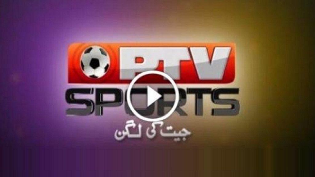 PTV Sport Live.jpg