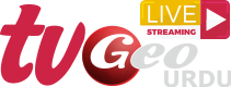 Watch Live TV Streaming