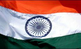 نئی دہلی : بھارت کی کینیڈا کو جوہری ٹیکنالوجی فروخت کرنے کی کوشش