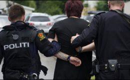 ناروے : حملوں کے شبہے میں گرفتار چھہ افراد رہا