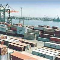 Pak Export