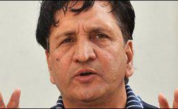 لاہور: دوہزارویں ٹیسٹ میں ٹنڈولکر کا کھیلنا بے حد اہم ہے۔ عبد القادر