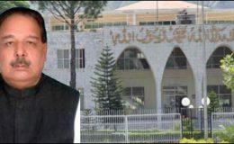 چوہدری عبد المجید آزاد کشمیر کے وزیراعظم منتخب