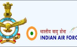 بھارتی فضائیہ : بنکر شکن بموں کی خریداری کیلئے بولیاں طلب